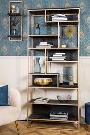regal porto regal haus interieurs gold wohnzimmer
