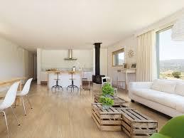 tile floors pattern floor tiles cutting board island solid