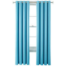 Striped Curtain Panels 96 by Window Treatments Curtains And Drapes For Kids And Teens