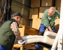 100 Packing A Moving Truck What Should I Consider When Renting A Van