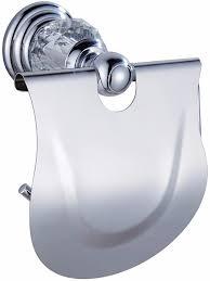 d d bathroom accessories badaccessoires sets im europäischen