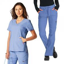 Ceil Blue Scrubs Meaning by 39 Best Koi Lite Women U0027s Scrub Collection 2017 Images On Pinterest