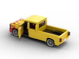 LEGO MOC-19802 Kill Bill Chevrolet Silverado MOC (Cars 2018 ... Gta Gaming Archive Uma Thurman Posts Kill Bill Crash Footage To Instagram Business The Tarantinorodriguez Universe Explained Adventures Of An 1979 Chevrolet Camaro Z28 Fast Times At Ridgemont High Movie Silverado C2500 Crew Cab Pickup Truck Pussy Wagon Wallpapers 66 Background Pictures 58372 Ford F350 Lift From Mark Drc2 Showroom Pussywagon Truckers Win The First Battle Humanrobot War For Driving Pickup Truck 4 I Have Alternative Sticker T Flickr Torrence Artists In 2018 Pinterest Movies And Art Neca Replica Limited Edition 865 Vol 1 Dvd 2003 Amazoncouk David