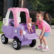 Little Tikes Princess Cozy Truck - 1651 | AmmanCart Little Tikes Princess Cozy Truck 11799 Ojcommerce Rideon Cars Trucks Outdoor Garden Amazoncom Morgan Cycle Fire Pedal Car Red Toys Games Original Cheap Kids V9wr9te8 Baby Check Ride Driving School Amazon Mga Eertainment 627514m Coupe Pink Zulily Open Box 1858141071