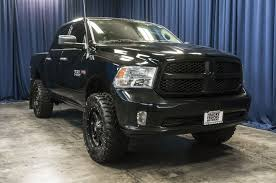 Used Lifted 2014 Dodge Ram 1500 Express 4x4 Truck For Sale - 39433A Used Lifted 2014 Dodge Ram 1500 Slt 4x4 Truck For Sale 35023 Heavy Duty Power Wagon Cariscom Express 39433a Bangshiftcom Kelderman Air Ride Lift Kits Are Now Available Front Magnum Bumper For 092014 Sport And Non Turbo Diesel V6 Ram Rams Dodge Ram 2500 Gas Truck 55 Lift Kits By Bds Sema Reviews Rating Motor Trend Longbed Cversions Stretch My Trucks Lovely File Hemi 5 7 Laramie 44