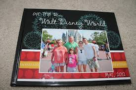 Styles & Ideas: Shutterfly Com Promo Codes | Shutterfly Sign In ... Shutterfly Promo Codes And Coupons Money Savers Tmobile Customers 1204 2 Dunkin Donut 25 Off Code Free Shipping 2018 Home Facebook Wedding Invitation Paper Divas For Cheaper Pat Clearance Blackfriday Starting From 499 Dress Clothing Us Polo Coupons Coupon Code January Others Incredible Coupon Salondegascom Lang Calendars Free Shipping Flightsim Pilot Shop Chatting Over Chocolate Sweet Sumrtime Sales Galore Baby Cz Codes October