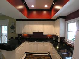 100 Modern Kitchen For Small Spaces Ceiling Design Ideas Cabinets Remodelingnet