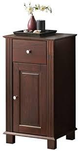 de kommode magnus k badmöbel badschrank badezimmer