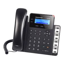 Grandstream GXP1628 IP Phone - IP Phone Warehouse Grandstream Gxp2140 Enterprise Ip Phone Dp760 Dect Cordless Voip Test Report Ksz261101j02 Gxp2170 Dp715 Phones For Small Business And Harga Rendah Voip Telepon Pemasok Bnis Kecil Gxp1105 Gac2500 Conference Takes The Uc Spotlight Wj England 12 Line Gigabit Your Grandstream Gxp1628 Overview Visitelecom Youtube Gxp1100 From 2436 Intertvoipphone How To Change Ring Volume On A Gxp1200