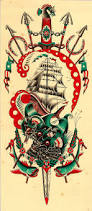 Loose Lips Sink Ships Tattoo Meaning by 192 Best Tattoo Flash Images On Pinterest Design Tattoos