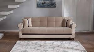 Istikbal Regata Sofa Bed by Istikbal Sofa Sofas