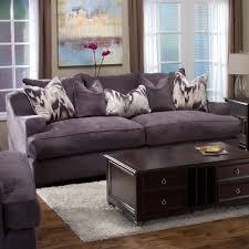 Michael Nicholas Spartan Sofa Pilgrim Furniture City
