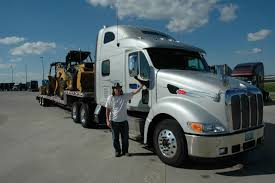 Paid CDL Training - Company Paid Commercial Driver's License ... Danny Stpierre Truck Pictures Page 31 Driver Jobs Amazing Wallpapers Going Back To Prime Inc Trucking Vlog 9816 Ep1 Youtube Up In The Phandle 62115 Canyon Tx Prime Inc Google Search Prime Inc Pinterest Freightliner Springfield Missouri Best Image Kusaboshicom Bill Aka Crazy Hair Crazyhairtv Instagram Profile Picbear Beautiful Ccinnati Oh Trucker Life Tv Atlanta Falcons Cascadia A Photo On Flickriver Mo Rays Photos