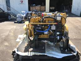 USED CAT DIESEL ENGINES FOR SALE Used Detroit 671 Line 71 Series Truck Engine For Sale In Fl 1081 Cummins 83l 6ct 1181 Hot Sale Dcec C260 33 Diesel Engine Cold Start Powerful Truck 1992 Mack E7 1046 J Sheckel Heavy Equipment Cporation Bellevue Ia Thunderv12 Humvee M998 And Parts For 2012 Peterbilt 379 Complete 9 2008 Cat Sdp 1171 Engines For Fj Exports 2004 Mercedesbenz Om460 La 1073 Sterling Diesel Engines