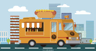Hot Dog Food Truck - Vector Download Street Food Hot Dog Truck Vector Illustration Royalty Free Shop Kurt Adler In A Bun Holiday Resin Ornament Apollo 7 Towable Cart Vending For Sale In New York Icon Urban American Culture Menu And Consume Set Of Food Truck Ice Cream Bbq Sweet Bakery Hot Dog Pizza Fast Delivery Service Logo Image The Colorful Cute Van Flat Dannys Dogs Closed 11 Photos Trucks 13315 S Dragon Dogs Best Orange County Hotdogs Drinks Decadent Bridgeport Ct Usage Dog Decal 12 Ccession Van Stand Ultimate Toronto