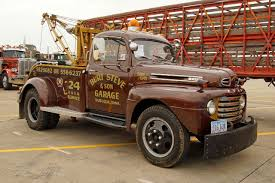 100 Vintage Tow Trucks For Sale 1948 D Classic Wrecker Trucks And Car Haulers Pickup