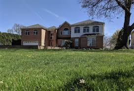 100 Houses For Sale Merrick New York Real Estate Homes For