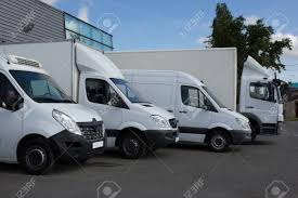 Row Of White Delivery And Service Van, Trucks And Cars In Front ... Recditioned Wing Van Trucks For Sale Quezon City Metro Manila Intertional 4300 Box In Phoenix Az For Japanese Used Mini Kei Truck Toyota 2011 Freightliner M2 106 Medium Box Van Truck For Sale 4150 New York 3d Illustration Of Food Truck Traportations Trucks Up Ladder Racks Home Depot Rack Rental Refrigerator Dealership Houston Chastang Ford Sales Used Trucks In Mn Scania R164580forparts_van Body Year Mnftr 2002 Pre
