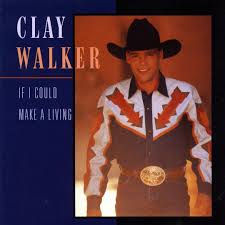 What Do You Want For Nothin' By Clay Walker - Pandora 10 Best Truck Songs Rhett Akins Net Worth Bio Wiki Roll Dustin Lynch Where Its At Album Review New England Country Music On Spotify That Aint My Coyote Joes Youtube Celebrates No 1 Mind Reader With Writers Bmi And Warner Chappell Honor Acm Songwriter Of The Year Vidalia By Sammy Kershaw Pandora Helms Sonythemed Tin Pan South Round The Reel Spin Luke Bryan I Dont Want This Night To End Lyrics Genius Shoes Youre Wearing Clint Black