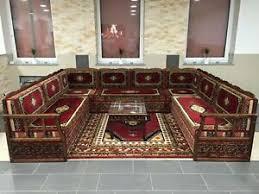 sark kösesi orientalische wohnzimmer ebay kleinanzeigen