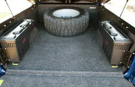 Truck Bed Carpet Kit 114418 2014 Chevy Silverado Bedrug And Swing ... Truck Bed Carpet Kits 75166 Diy Vidaldon Just A Car Guy A Roll Of Carpet In The Pickup Bed Good Idea Mat Mats By Access Vw Amarok Double Cab Aeroklas Heavyduty Pickup Tray Liner Over Images Rhino Lings Do It Yourself Garage How To Install Bedrug Molded On Gmc 2500 Truck Liner Wwwallabyouthnet Canopy Sleeper Part One Youtube Dropin Vs Sprayin Diesel Power Magazine For Trucks 190 Camping Kit Rug Decked With Topper 3 Of The Best Tents Reviewed For 2017