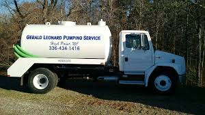 Septic Services | 336-434-1416 | Gerald Leonard Septic Tank Systems Leonard Truck And Trailer Competitors Revenue And Employees Owler A Pumper Shares 10 Tips For Buying The Right Vacuum St Volunteer Fire Department Tanker Buildings Accsories Google Cstruction Trailers Figtree Birthday Boys Garbo Truck Surprise Illawarra Mercury Bull Bars Covers Caps Camper Tops Blacksburg Va Storage Sheds Fournettes Top Jobs Ranked 101 Nolacom Robinson Autographed Inoutdoor Basketball Steel Frame Metal Utility Pilot Roof