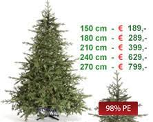 Lifelike Artificial Christmas Trees Uk by Pe Artificial Christmas Trees Artificialchristmastree Co Uk Top