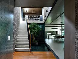 100 Hyla Architects Surprising Seclusion HYLA Arch2Ocom
