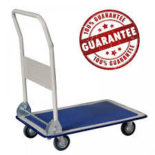 New Platform Cart Dolly Folding Foldable Moving Warehouse Push Hand ... Magna Cart Transport Fold Hand Truck Foldable Alinum Heavyduty Personal Folding Rugged Lweight Design Milwaukee Costco Sears Cheap Find Deals On Line At Alibacom Srs Mci Steel Red Best Trucks On The Market Dopehome Dudeiwantthatcom
