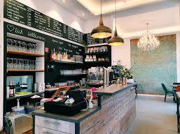 ein wohnzimmer fürs veedel willkommen im café