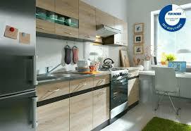 küche 240cm fiwodo einbauküche