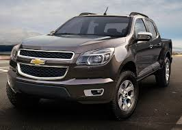 Chevrolet Trucks Related Images,start 50 - WeiLi Automotive Network 2018 Colorado Midsize Truck Chevrolet General Motors Highperformance Blog July 2016 2013 Silverado 1500 Overview Cargurus 2017 Fullsize Pickup Fueltank Capacities News Carscom Gambar Kendaraan Bermotor Chevrolet Pengejaran Mobil Antik Toyota Tacoma This Model Rules Midsize Truck Market Drive All American Of Odessa Serving Midland Andrews Pecos Mid Size Trucks To Compare Choose From Valley Chevy 2014 Gmc And Trucks Are More Fuel Efficient Stylish Midsize Making A Comeback But Theyre Outdated