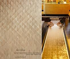 Romanoff Floor Covering Jobs by Best Interior Wallpaper From San Francisco And Worldwide