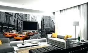 decoration chambre york style york deco deco style york deco appart style york
