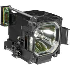 Sony Kdf E42a10 Lamp by Sony Projector Lamps B U0026h Photo Video