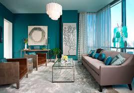 charming wohnhaft in türkis farben 7 vorteile