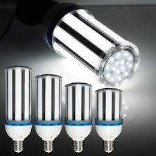 65w led corn light bulb 5730smd 360皸 lighting white equivalent to