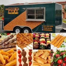 Orlando Food Trucks - Orlando, FL - Food Truck Finder Food Truck Park Coming To Disney Springs Yummy Dtown Disney Orlando Ranks As Third Most Food Truckfriendly City In Country Hard Rock Cafe Artwork By Cj Hughes Custchalkcom Where Find Trucks Sentinel Orlandos Taiest On Wheels Travchannelcom 30 Tasty Shots From Fever At Heathrow Racquet Club Group Catering Lake Nona Trucks Orlandofoodtruckcateringcom Prestige Completes Another Topnotch Build Events