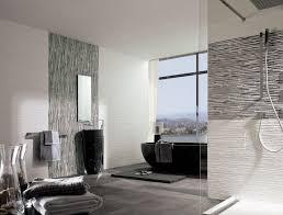 salle de bain cedeo salles de bains xs m xl visitedeco