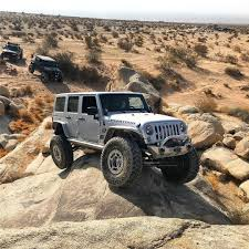 Pin By Michael King On Jku Lifted | Pinterest | Jeeps, Jeep Stuff ...