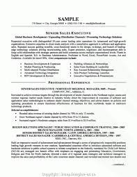 Able It S Manager Cv Resume Objective For Incep Imagine Ex Catering Na Large Size