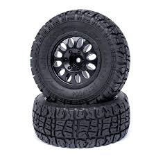 100 Rims Truck Amazoncom PR Racing SCTP006 2230 Short Course Tires