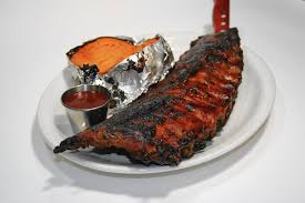 BBQ Pit Offers Old-school Barbecue In Highland Park - Lake County ... New Backyard Steak Pit Vtorsecurityme Woodland Winter Lindenhurst Park District Art Rave Inc Chicago Past Time Tickets In Gurnee Il Pit Reviews 28 Images Nse Best Barbecue 2017 Platinum Membership Jimanos Pizzeria Menu Reviews Specials More Ford F250 Super Duty For Sale Gillespie Events Videos Archadeck Outdoor Living Chamber Profile By Town Square Publications Llc Issuu Prices Restaurant The Review Zagat