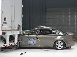 100 Names For A Truck IIHS Names Recipients Of Its New Truck Safety Awards