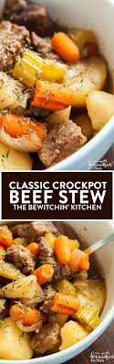 880 Best Healthy Slow Cooker Recipes Images On Pinterest