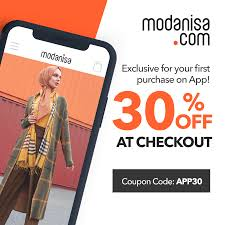 Modanisa TR: 🎁30% OFF   Exclusive To First Mobile Purchase ... Cottonelle Bathroom Tissue Coupons Edc Promotion Code Modanisa Usa Coupon Pennsylvania Dutch Woerland 25 Off In October 2019 Verified Coupons Dr Martens Discount Avene Promotional Promo For Sknymint Teatox Vuamendi Kaevamise Hind Coupon My Lifetouch Portraits Mega Store Promo 10 Off Sitka On Amazon Pay Get The Latest And Newest Codes And Deals Dubai By Save Your Order Joann 50 Oh Polly Canada