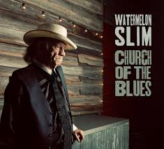 100 Old Truck Driving Songs Faces Of The Road Bluesman And Former Trucker Watermelon Slim Fails