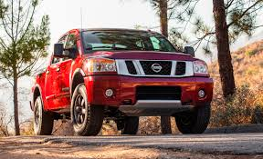 Toyota, Nissan Land 2 On 'most Fuel Efficient Trucks' List ... Best 2014 Trucks And Suvs For Towing Hauling 5 Midsize Pickup Trucks Gear Patrol The Toyota Tacoma Quiessential Compact Preowned 052014 Nissan Frontier Endsday2014compacttruckjpg 20481340 Vw Esca Chevrolet Colorado Mpg Release Date 2015 Vehicle Dependability Study Most Dependable Jd New Vans Power Cars Chevrolettordomontana Bring It To The Usa Cool Rscabin Compact That Gm Has Offer Automotive Industry Mitsubishi Hybrid Rebranded As A Ram Gas 2