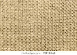 The Dark Brown Carpet Texture Background