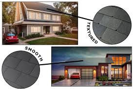 tesla s solar roof pricing is cheap enough to catch bloomberg